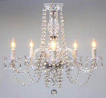 Ocean tents murano crystal chandelier murano crystal chandelier 10000 sku crych1 categories chandeliers lighting aloadofball Gallery