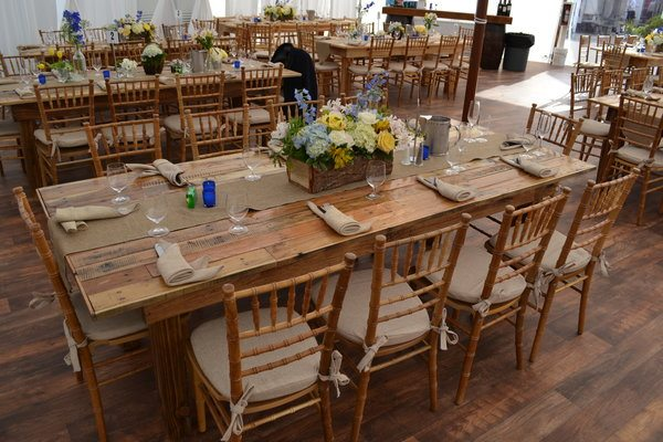 or long of farmhouse barn sale trestle rustic wood kitchen wooden tables antique table photo for farm reclaimed