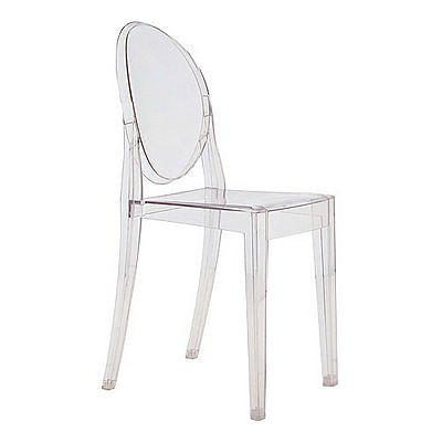 Louis Ghost Chair   12 00  SKU  LGCH15  Categories  Chairs  Speciality  Chairs Ocean Tents Louis Ghost Chair. Ghost Chair Louis. Home Design Ideas