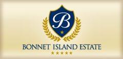logo-bonnet-Island