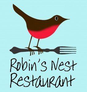 RobinsNest_Logo