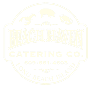 BH_Catering_Logo