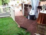Carpet & Astroturf