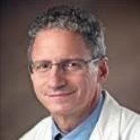 Photo of Stephen  Kantrow, MD