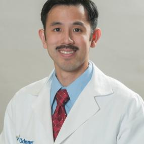 Photo of Dustin  Abadco, MD