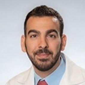 Photo of Samy  Abdelghani, MD, FACC