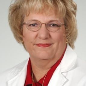 Photo of Peggy  Alexander, APRN, FNP, MSN