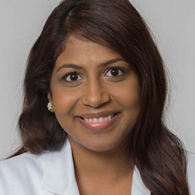Photo of Shilpa  Amara, MD