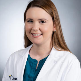 Photo of Amber  Medine, MD