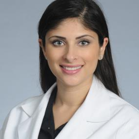 Photo of Kiran  Anand, MD
