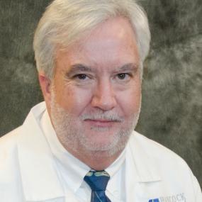 Find A Doctor | Ochsner Health System