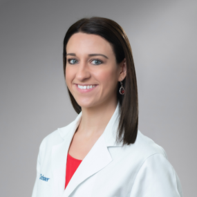 Photo of Ashley  Ingolia, MD