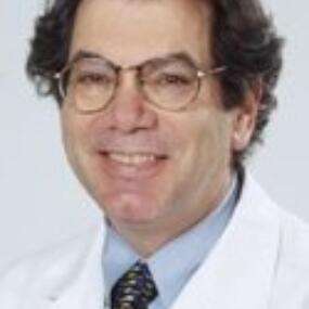 Photo of Alan  Burshell, MD