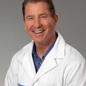 Photo of Christopher R. Babycos, MD