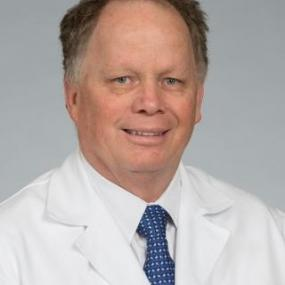 Photo of Colin  Bailey, MD