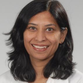 Photo of Mona  Bansal, MD