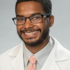 Photo of Curtis P. Bashkiharatee, MD, FAAP, MS