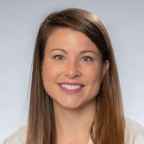 Photo of Michelle  Becnel, MD