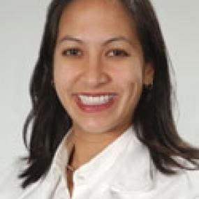 Photo of Tara G. Berner, MD
