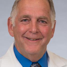 Photo of Bryan  Bertucci, MD