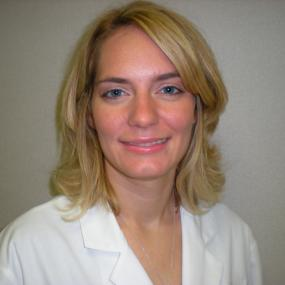 Photo of Jennifer  Lohmann-Bigelow, MD