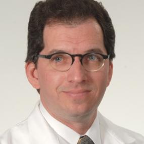 Photo of Christopher M. Blais, MD, FACP, MPH