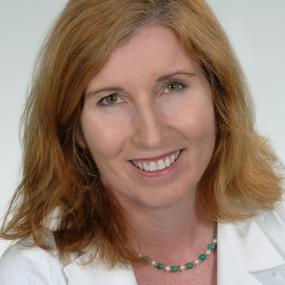 Photo of Leslie Anne Blake, MD, FACP