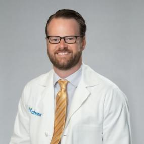 Photo of Nathan  Bolton, MD