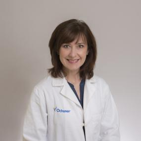 Photo of Robin  Bone, MD