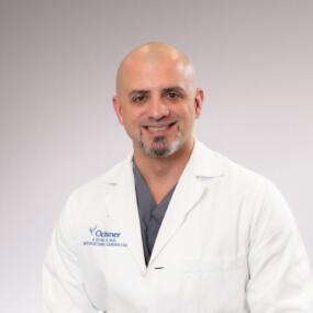 Photo of Jonathan  Bonilla, MD