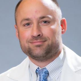 Photo of Houston  Bonnyman, MD