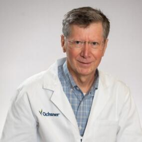 Photo of Roland  Bourgeois, MD