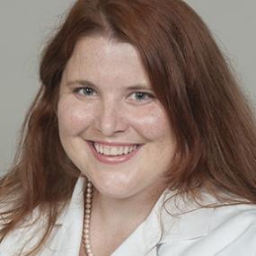 Photo of Jennifer  Braaten, MD