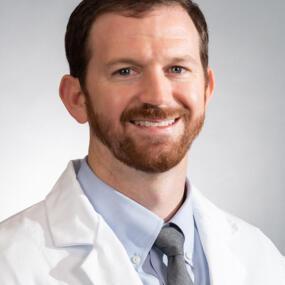 Photo of Sean  Bradley, MD
