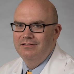 Photo of Russell  Brown, MD