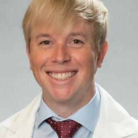 Photo of Alex  Brueder, MD