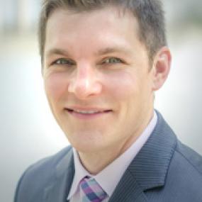 Photo of Scott  Buhler, MD