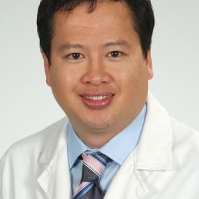 Photo of Cuong J. Bui, MD