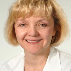 Photo of Mirjana  Bukara, MD