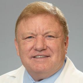 Photo of Jeffrey  Burnham, MD