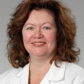 Photo of Natalie H. Bzowej, MD