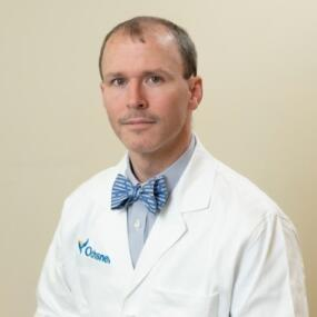 Photo of Matthew  Cable, MD