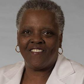 Photo of Jacqueline  Carter, MD