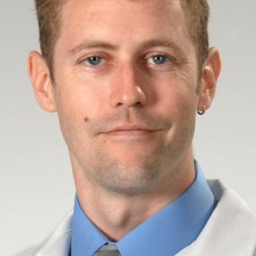 Photo of William J. Carter, MD, FACP