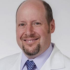 Photo of Michael  Castine, MD