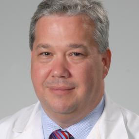 Photo of Pedro  Cazabon, MD