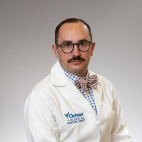 Photo of Paul  Celestre, MD