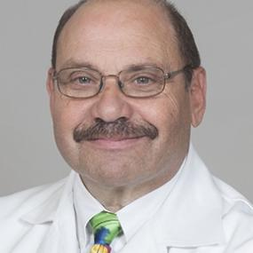 Photo of Frank  Cerniglia, Jr., MD