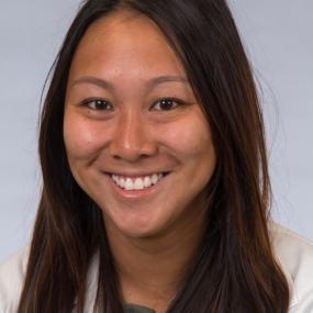 Photo of Heather  Chau, MD
