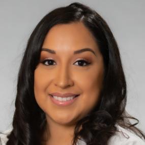 Photo of Karen  Chavez-Jones, NP